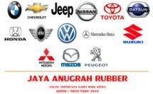 Jaya Anugrah Rubber