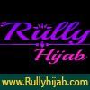 Rully Hijab