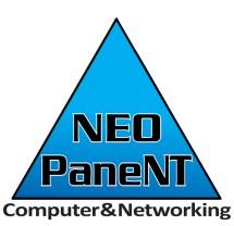 Neo Panent