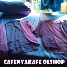 CafenyaKafe