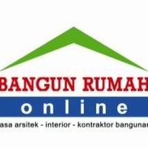 Bangun Rumah Online