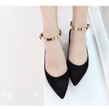 bebyshoes