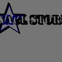 NACL STORE