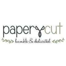 Paperycut