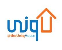 The Uniq House