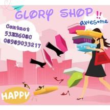 GloryShop Tangerang