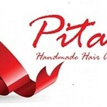 Pitaku shop
