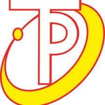 TP-Online Sport