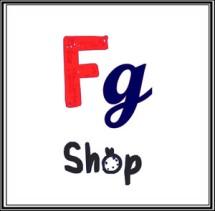 Fg Shopp
