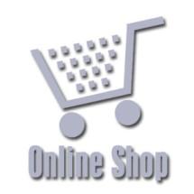 Gado Gado Shop