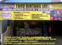 Toko Bintang Jaya15