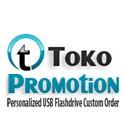 Toko Promotion
