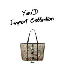 YukiD Boutique