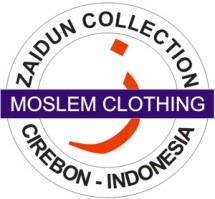 Zaidun Collection