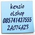 kenzio