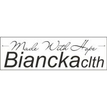 BIANCKAclth