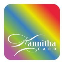 Kannitha Card