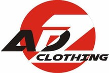 ADZ Clothing