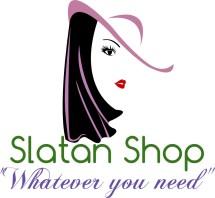 Slatan Shop