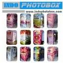 Indo Photobox