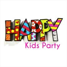 Happy Kids Party
