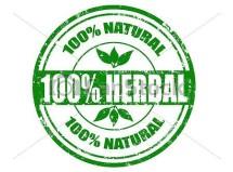 Dapur Herbal Surabaya
