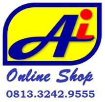 TBS Shop Online