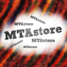 MTAStore
