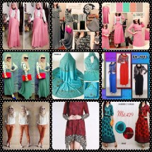 Grosir Fashion_MURAH