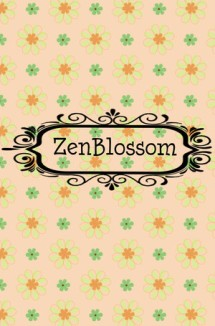 ZenBlossom
