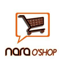 NaRa Store