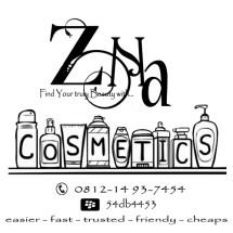 Zona Cosmetic
