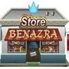 Benazra Store