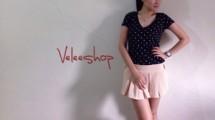 Velee Shop