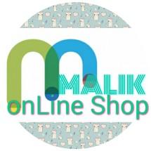 Malik OnLine Shop