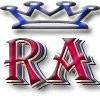 RA Artshop