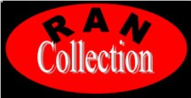 Ran-Collection