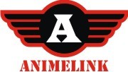 animelink