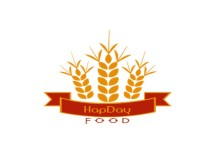 Hapday Food