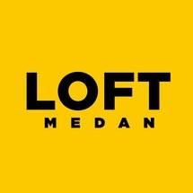 Loft Medan