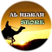 Al Hijrah Store