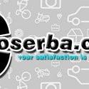 Coserba Store