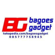 BAGOES-GADGET