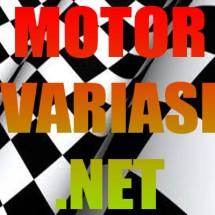 MOTORVARIASI.NET