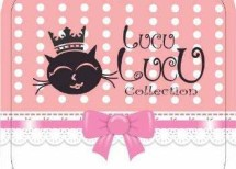 Lucu-Lucu Collection