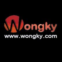 wongkyshop