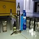 Rokok Elektrik EGO CE 5