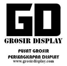 Grosir Display