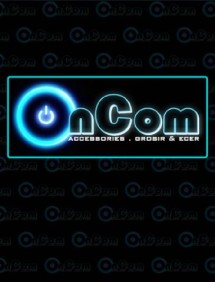 OnCom Accesories