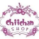 chiichanshop